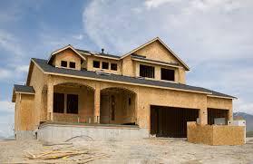 building new home home design