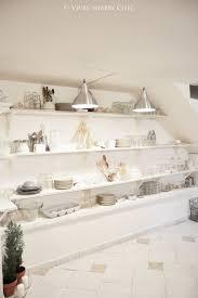 Soggiorni Stile Provenzale by Dugdix Com Mobili Sala Moderna