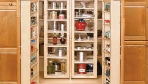 cabinet ikea kitchen storage cabinets hbe kitchen awesome ikea