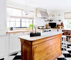 kitchen furniture stores vintage farmhouse kitchen islands antique bakery counter for sale