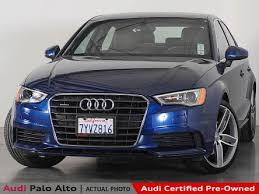 who owns audi car company used certified pre owned audi for sale edmunds