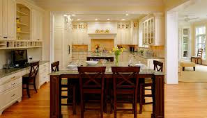 premium construction a complete approach to remodeling