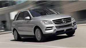 mercedes suv 2012 models mercedes gle500e in hybrid 2015 review by car magazine