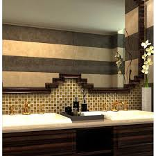 porcelain tile kitchen backsplash gold porcelain tile square 1 glaze ceramic mosaic plating