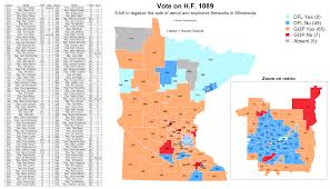 Map Of Wisconsin And Minnesota by Should Minnesota Sell The Big Fireworks Legislature On It