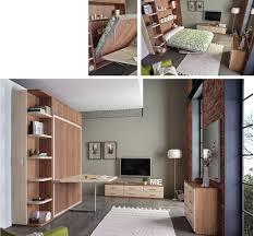 armoire lit avec canapé lit escamotable avec banquette free lit escamotable canape charmant