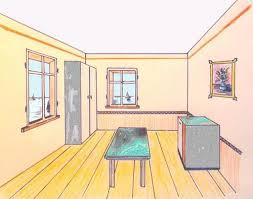 dessiner une chambre en perspective chambre en perspective frontale chaios com