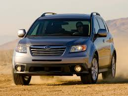 subaru suv price 2013 subaru tribeca price photos reviews u0026 features
