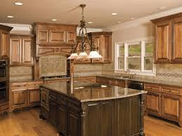 kitchen backsplash options kitchen backsplash options ideas shade pendant lights modern