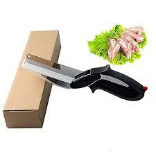 hachoir cuisine kabi multifonctions cuisine chopper 2 en 1 couteau de cuisine