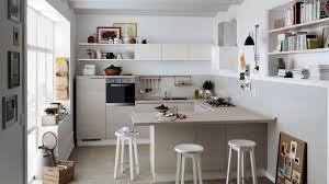 kitchen design cocina barcelona