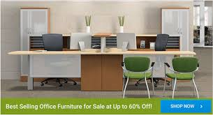 Reception Office Furniture by Office Furniture For Sale Office Chairs Executive Furniture