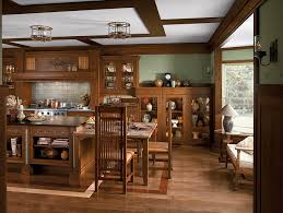 decorating a craftsman style home craftsman style interior decorating