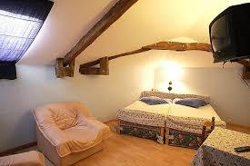 chambre d h es albi chambres d hotes albi et environs best of chambre d hotes bordeaux