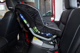 third row seat jeep wrangler 2014 jeep wrangler unlimited car seat check cars com