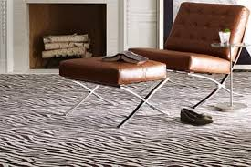 flooring from bell s carpets floors