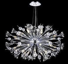 Small Glass Chandeliers Chandelier Chandeliers 2017 Design Catalog Amazing