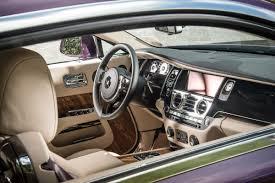 interior rolls royce wraith rolls royce wraith pictures rolls royce wraith auto express