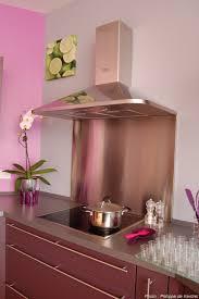 la cuisine vient à vous limoges traiteur et cours de cuisine sur limoges et limousin la cuisine