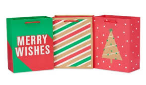 gift tree free shipping target wrap coupon all things target