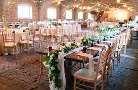 mn wedding venues 7 minnesota barn wedding venues for rustic couples