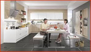 revendeur cuisine revendeur cuisine cuisine nobilia revendeur inspirational la