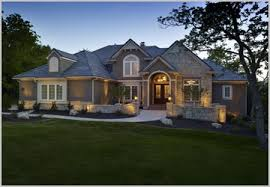 Landscape Lighting Raleigh Landscape Lighting Raleigh Lovely Raleigh Outdoor Lighting Photo
