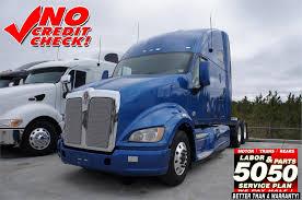 2015 kenworth t700 for sale 2012 kenworth t700 american truck showrooms gulfport dealership