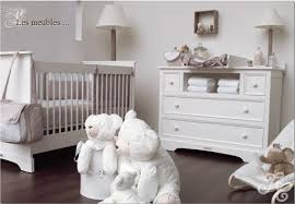 jacadi chambre bébé decoration chambre bebe jacadi visuel 6