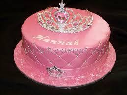 Birthday Cakes For Girls 5 Best Birthday Resource Gallery