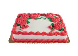 cake prices wegmans cakes prices designs and ordering process cakes prices