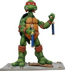 53 tmnt images teenage mutant ninja turtles