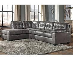 cheap livingroom set living room furniture big lots