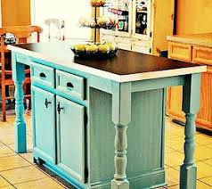 how to add a kitchen island how to add a kitchen island add bar to kitchen island