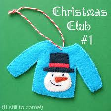 Felt Penguin Christmas Ornament Patterns - 439 best felt christmas ornaments images on pinterest
