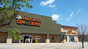Natural Grocers Vitamin Cottage by Natural Grocers Comes To Fargo Amanda Moments