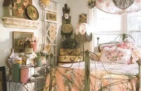 antique style home decor modern house plans antique style vintage home decor retro diy old
