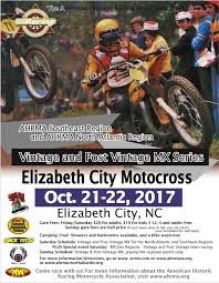 ama atv motocross schedule ecmx u2013 elizabeth city motocross club
