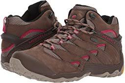 merrell womens boots sale merrell shoes shipped free at zappos