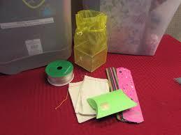rubbermaid wrap n craft lot detail rubbermaid wrap n craft storage box hanging