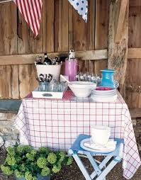 Drink Table 549 Best Beverage Stations Images On Pinterest Marriage