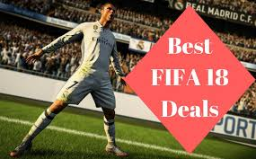 best buy early access black friday deals best fifa 18 deals for release day