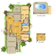 100 floor plan lending the richland cpc floor plans tom