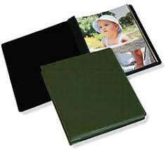 Leather Photo Albums 8x10 28 Photo Albums 8x10 J Lee Albums Pioneer X Pando Magnetic