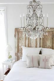 comment faire une chambre romantique 60 idées en photos avec éclairage romantique