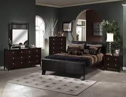 cheap bedroom makeover ideas best home design ideas