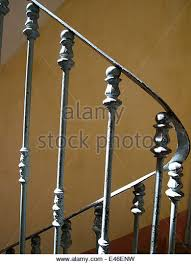 Banister Rail Banister Rail Stock Photos U0026 Banister Rail Stock Images Alamy