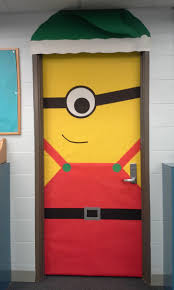 40 best images about classrooms on pinterest computer lab