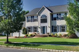 gloucester twp nj search all gloucester twp homes town homes