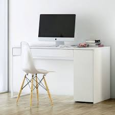 Designer Desks For Home Office Contemporary Desks To Beautify Your Home Office